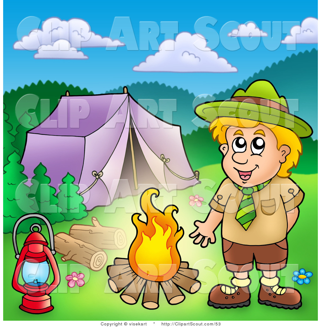 royalty free camping stock scout designs chameleon clip art png chameleon clip art black and white