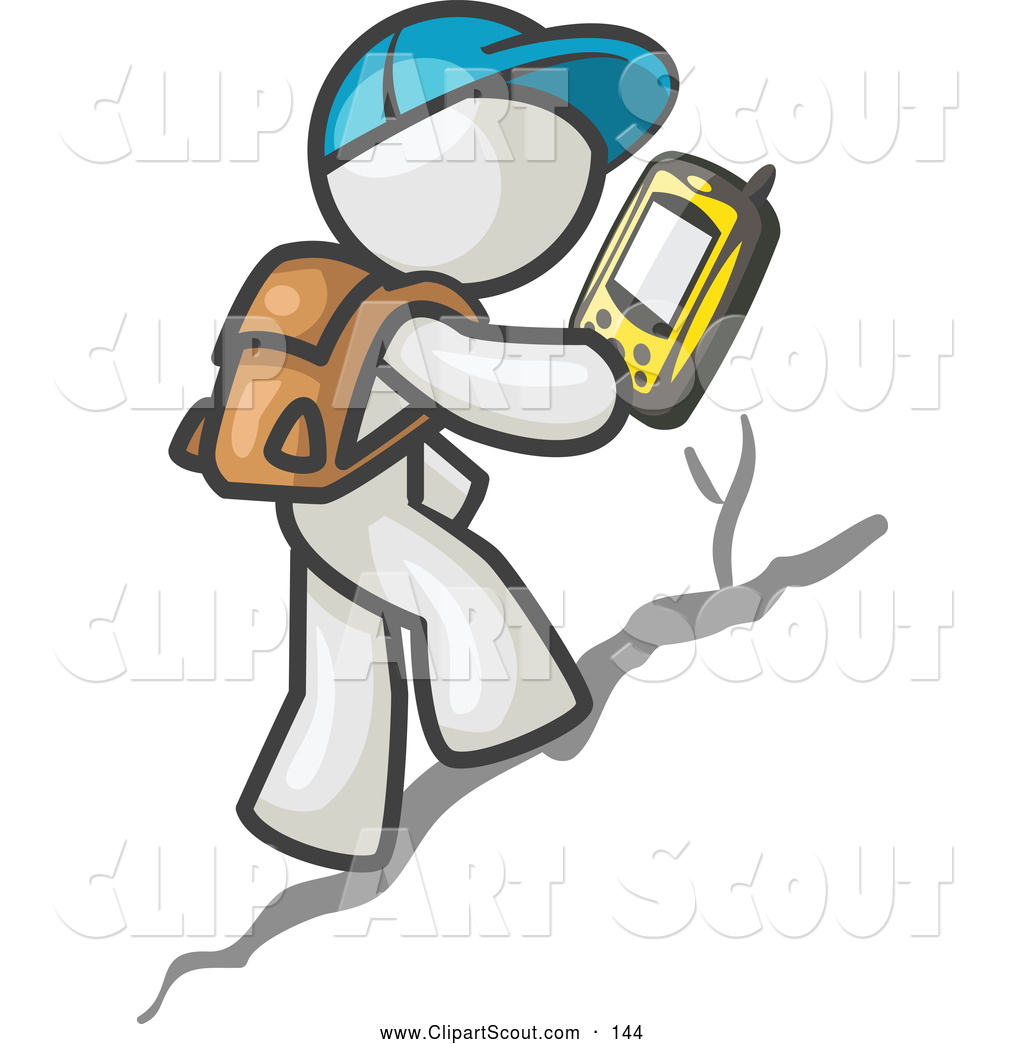 royalty free man stock scout designs hiker clipart png mountain hiker clipart