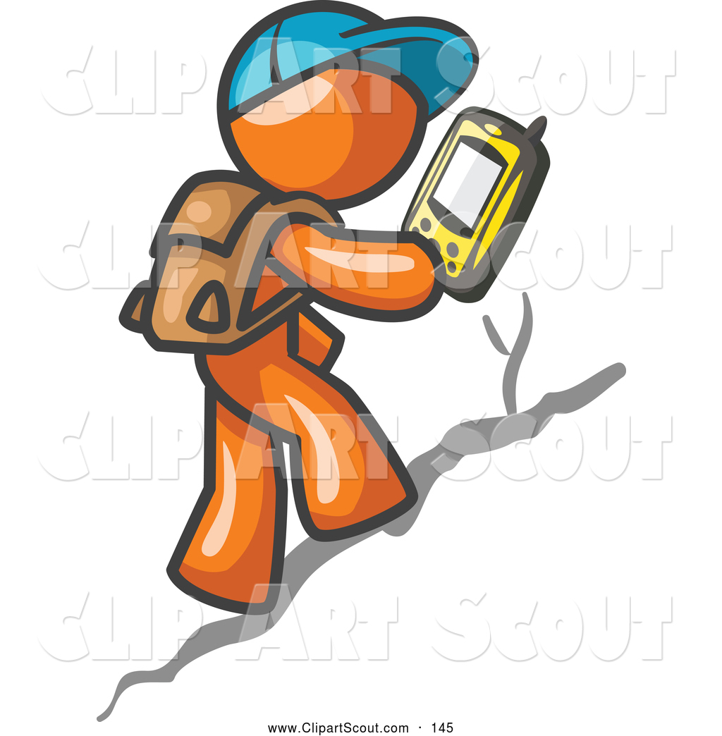 Logo Information Technology High Tech PNG, Clipart, Android Games, Angle,  App, Area, Brand Free PNG Download